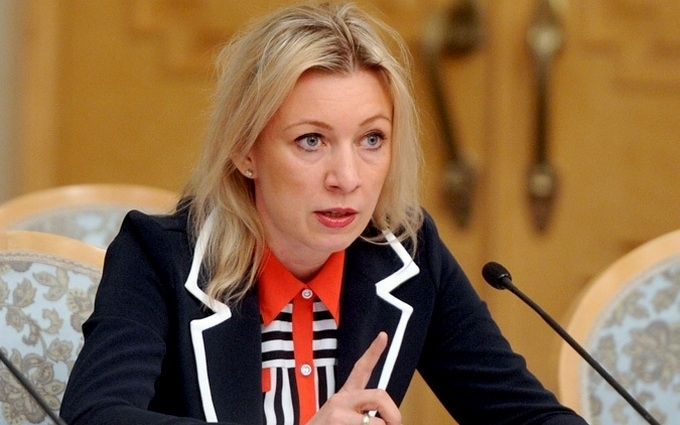 У Путіна відповіли на жорстке звинувачення від міністра оборони Польщі