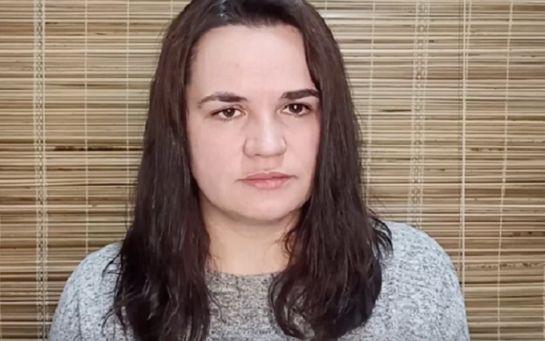 Скандальна заява суперниці Лукашенка - з'явилися неочікувані подробиці