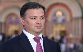 Луценко сделал громкое заявление о соратнике Ефремова: в сети возбудились