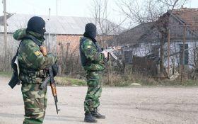 На Кавказі загинули спецназівці Путіна: стали відомі деталі