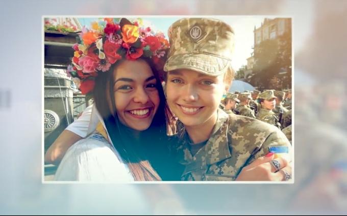 Порошенко поздравил женщин с 8 марта видео-открыткой: весна победит