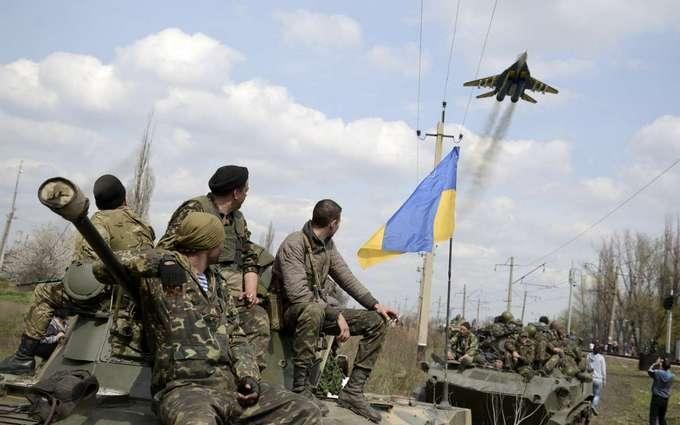 За що Путін воює на Донбасі: в Україні дали пояснення