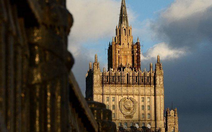 """Японія повинна визнати Курильські острови """"російськими"""": у Путіна поставили Токіо ультиматум"""