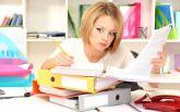 6 стратегий, как сделать из нелюбимой работы любимую