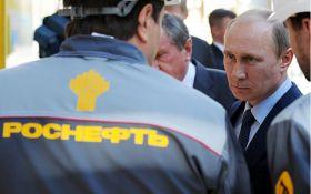 Названы две неудачи Путина, которые грозят ему большими проблемами