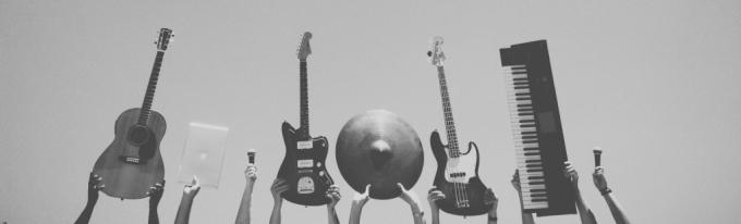 Как учить английский с помощью песен? (1)