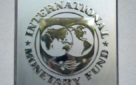 НБУ сделал неожиданный прогноз относительно транша МВФ
