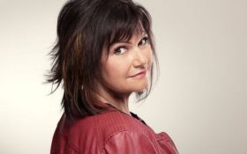 В Брюсселе при загадочных обстоятельствах умерла известная певица
