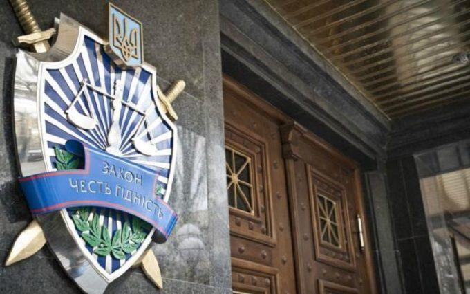 ГПУ закінчила розслідування проти Азарова і Ставицького