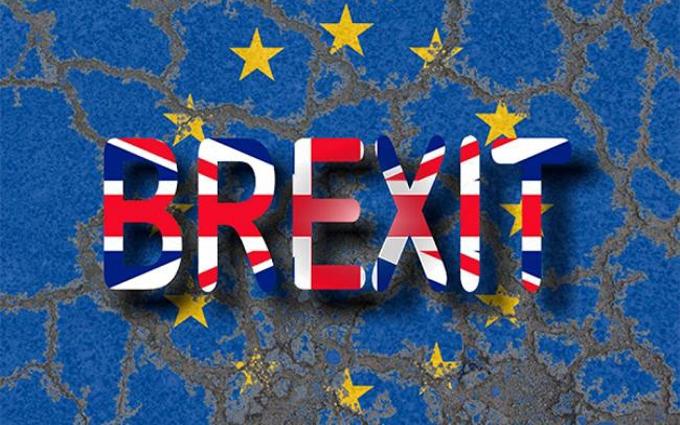 """Brexit і """"Новоросія"""": соцмережі посміялися з можливих референдумів у ДНР-ЛНР"""