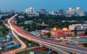 Как будет работать транспорт Киева после ослабления карантина - ответ мэрии