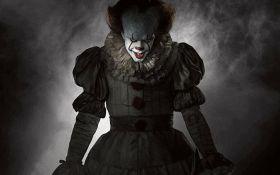 """Студія Warner Bros. заявила про початок роботи над сіквелом картини """"Воно"""""""