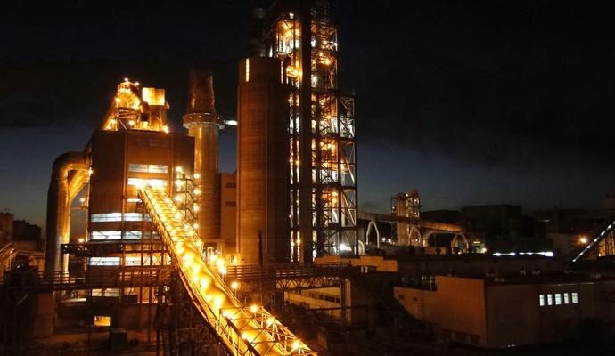 Україна не потребує імпорту електрики з РФ - Демчишин