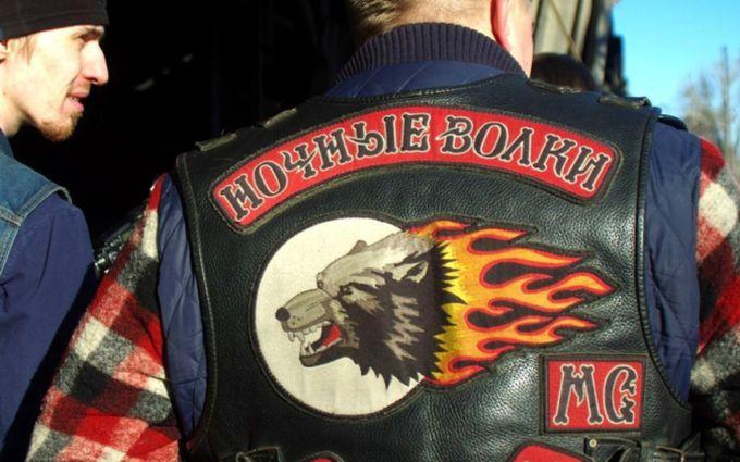 Аргументов впользу задержания байкера Польша непредоставила— Посольство РФ