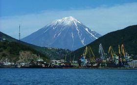 Россия задумала новое скандальное строительство на спорных Курилах: Япония решительно протестует
