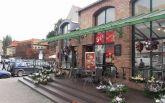 В Польше гражданина Украины жестоко избили из-за национальности