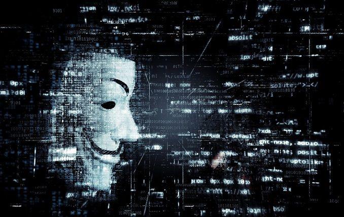 Создатель биткоина: я готов рассказать миру всю правду
