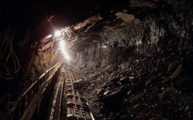 На шахті в Ірані стався вибух, загинули 35 гірників