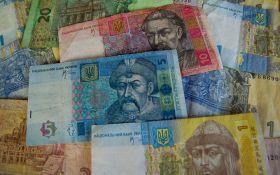 В Украине появится новая банкнота: названа дата