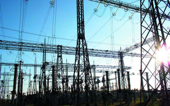 В Україні виставили на аукціон акції семи енергокомпаній