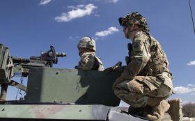 Россия уже нервно реагирует - в МИД сделали громкое заявление о военных базах НАТО в Украине