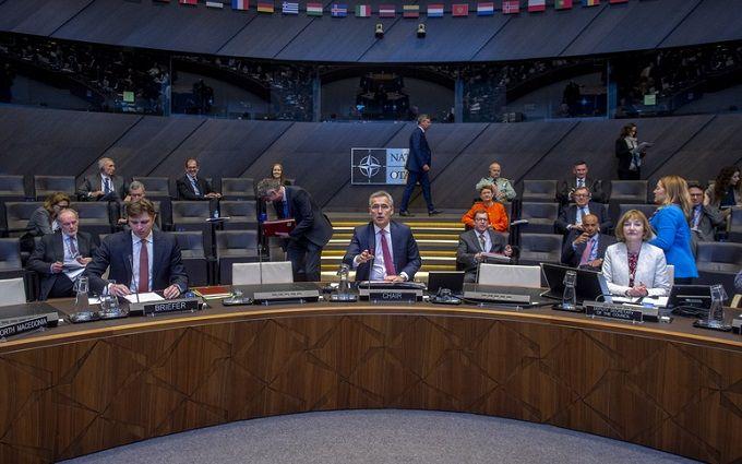 Мы все видим - НАТО озвучило резкое предостережение Кремлю