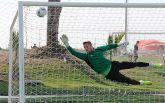 Карпаты - Самтредиа - 2-0: Видео матча
