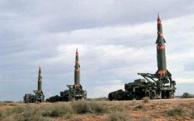 В США розробляють надпотужну ракетну систему - подробиці