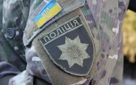 Одеські правоохоронці попрямували в зону АТО: з'явилося відео