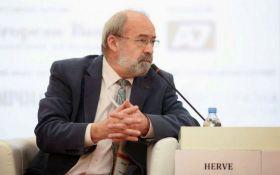 Какие нишевые АгриФуд направления наиболее перспективно развивать в Украине в ближайшие годы - эксклюзивное интервью