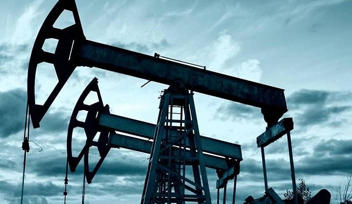 Ціна нафтового кошика ОПЕК впала до мінімуму 2003 року