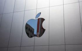 Apple выплатит пользователям 18 млн долларов - кому и когда