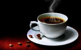 Вчені назвали неочікувану користь кави