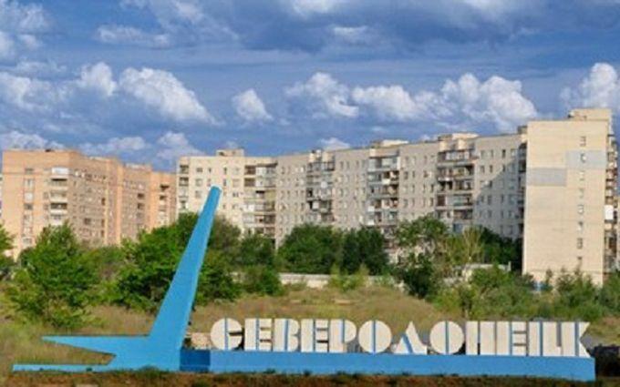 Мешканці Донбасу шокували розповідями, що для них значить Росія: опубліковано відео