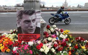 В сети появился фильм об убийстве Немцова, Путин там тоже есть: опубликовано видео