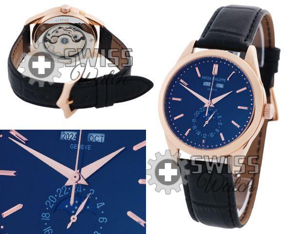 По каким критериям выбирают часы, что наиболее важно для покупателей (3)