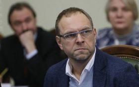 """""""Батьківщина"""" звертається до правоохоронців з вимогою захистити українську ГТС"""