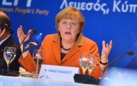 Команда Меркель знайшла спосіб, як відповісти на підступну атаку Кремля