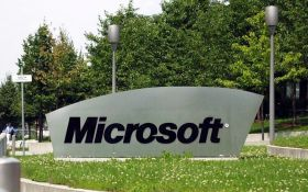 Сервисы Microsoft работают со сбоями по всему миру: что произошло