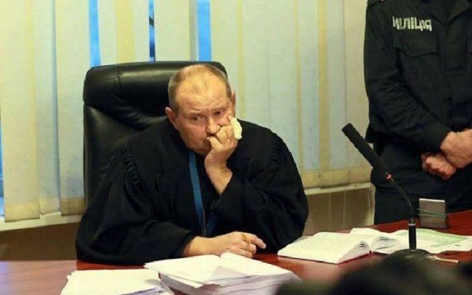 Гучне затримання судді: нардеп дав прогноз про конфлікт у владі