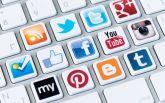 SMM-просування: ТОП-5 сайтів для розкрутки вашого аккаунту в соцмережах