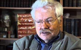 В России после избиения умер журналист, который рассказал о связи Путина с криминалом