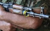"""Бойовики обстріляли позиції сил АТО з """"Градів"""", є постраждалі"""