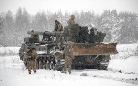 На Донбассе прошли ожесточенные бои: ВСУ понесли потери, у боевиков много погибших и раненых