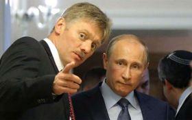 У Путина насмешили комментарием о чиновниках, отдыхающих не в России
