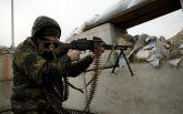 Россия продолжит отстрел боевиков на Донбассе: появился прогноз по войне
