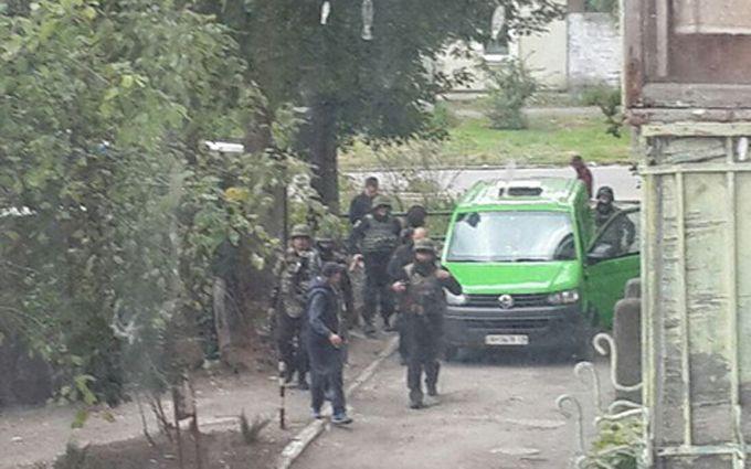 Вбивство поліцейських в Дніпрі: з'явилася важлива інформація