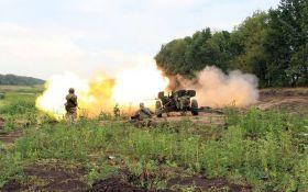 На Донбасі пройшов потужний бій за Кримське: ЗСУ понесли масштабні втрати