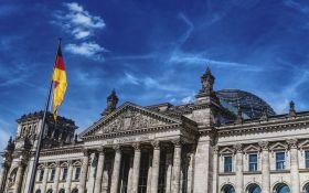 """""""Це фатальне правопорушення"""": Німеччина висунула РФ гучне звинувачення"""