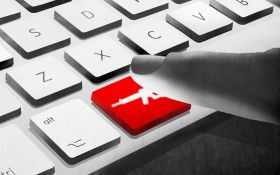 Секретний звіт ГРУ Росії підтвердив розмах російської пропаганди в Україні у 2014 році